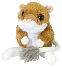 Wild Republic Mini Kangaroo Rat 8""