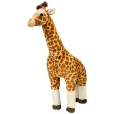 Wild Republic Large Giraffe Standing 25