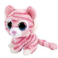 "Wild Republic 5"" Lil Tiger Peppermint 13711"