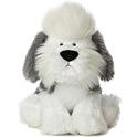 Aurora 10 inch Wuff Dog