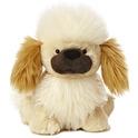 Aurora 10 inch Tippsy Dog