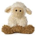 "Aurora 13"" Lyric Lamb - Raggamuffin"
