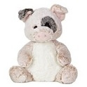 Aurora Percy Pig Plush Toy