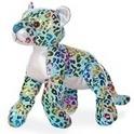 """Aurora 12"""" Leopard"""