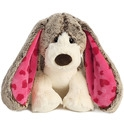 Aurora 12 inch stuffed animal Lots Of Love Puppy