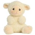 "Aurora 16"" Lopsie Wopsie Lambie Lamb"