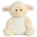 """Aurora 11.5"""" Lovelea Lamb"""