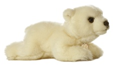 "Aurora 8"" POLAR BEAR"