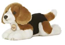 Aurora Stuffed Animals BEAGLE DOG