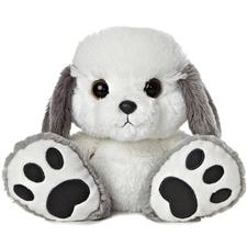 Aurora 10 inch Babble Sheepdog