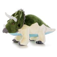 "Aurora 12"" Triceratops Dinosaur"