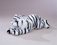 "Aurora 28"" Super Lightning White Tiger"