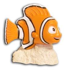 Disney Nemo Figurine 2.5