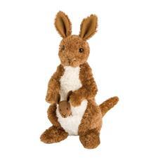 "Douglas 8"" Kangaroo"