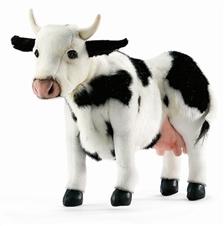 "16"" Hansa Cow"
