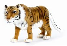 """24"""" Hansa Tiger Caspian"""