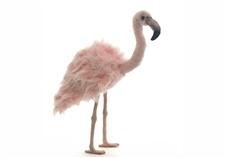 "15"" Hansa Flamingo"