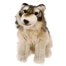 """Jaag 9"""" Wolf (12003)"""
