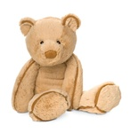 """Jellycat Piper Bear 11"""""""