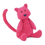 """Jellycat Cordy Roy Cat 15"""""""