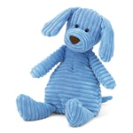 """Jellycat Cordy Roy Dog 15"""""""