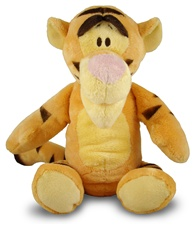 "Disney 9"" Kids Preferred Winnie the Pooh-Tigger"