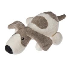 Mary Meyer Fuzz that Wuzz Wigglezzz Puppy 10