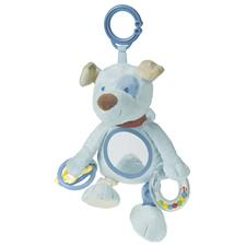 Mary Meyer Precious Puppy Activity Toy 59610