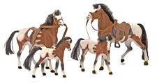 Melissa & Doug Horse Family 2238