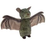 """""""Bats at the Beach/Bats at the Library Doll 9"""""""""""""""