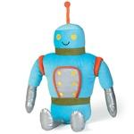 Manhattan Toy Beep Bots Tron