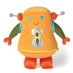 Manhattan Toy Beep Bots Twir