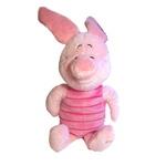 """Winnie the Pooh- Piglet 9"""""""