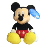"""Mickey Mouse 13"""""""