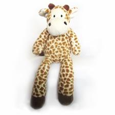 Leggles Gracie Giraffe 15