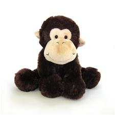 "Myles Monkey 8"""
