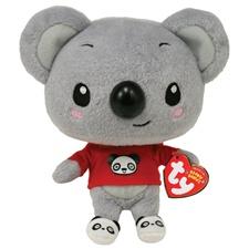 """Nick Jr's Ni Hao, Kai-Lan - 6"""" Tolee Koala"""