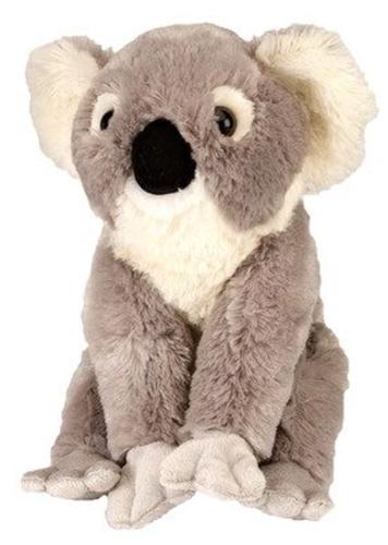 Wild Republic Mini Koala 8 Quot