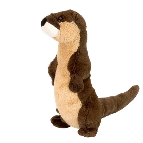 Wild Republic Mini River Otter Standing 10 Quot