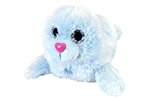 Wild Republic Harp Seal 12""