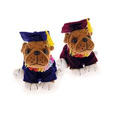 Stuffedanimals Com Stuffed Plush Toy Dogs Plushland