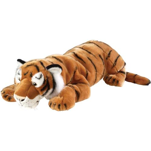 Stuffedanimals Com Plush Wild Republic Toys Amp Cuddlekins