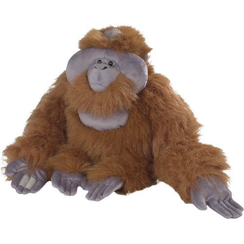 Stuffedanimals Com Plush Wild Republic Toys Amp Stuffed