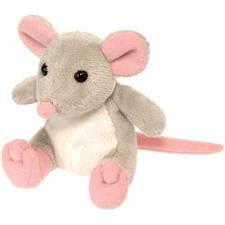 "Wild Republic Itsy Bitsy Mouse 3"" (discontinued)"