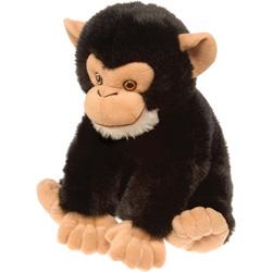 Wild Republic Cuddlekins Baby Chimp