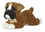 "Aurora 11"" BOXER DOG"