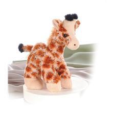 """Aurora 8"""" Gigi Giraffe"""