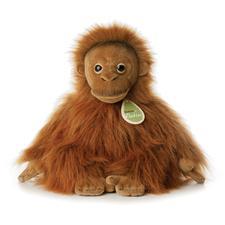 """Aurora 12"""" Babies Suma Orangutan"""
