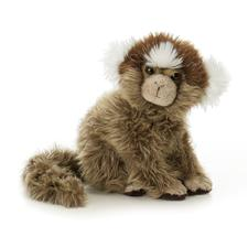 "Aurora 8"" Marmoset Monkey"