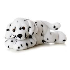 "Aurora 8"" Dot Dalmatian Dog (disc)"